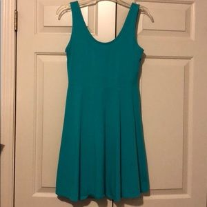 United colors of Benetton tennis dress